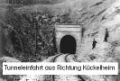 Eisenbahn_102