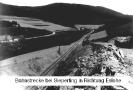 Eisenbahn_105