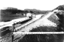 Eisenbahn_109