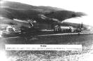 Eisenbahn_110