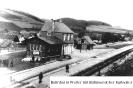 Eisenbahn_112