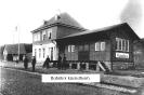 Eisenbahn_113