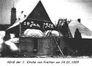 Kirche_104