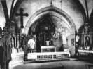 Kirche_105