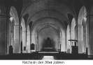 Kirche_107